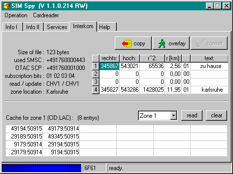 towitoko chipdrive software download